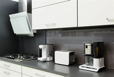 Recycling Small Home Appliances How To Recycle Small Appliances Recyclenation