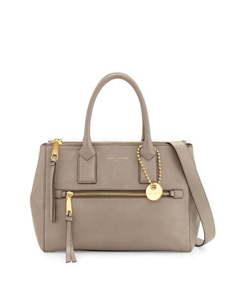 East West Bay Bag by Marc Recruit East West Tote Bag In Multicolor Lyst