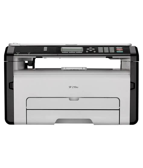 Printer Dcp 1601 dcp 1601 all in one b w laserjet printer and