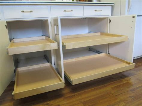 Pull Out Shelving For Kitchen Cabinets by White Cabinet Pull Outs Design Cabinet Hardware Room