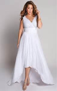 tall petite or plus size bridal dresses the fizz