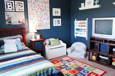 big boy bedroom ideas big boy room decorating ideas jude s room