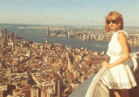 new york new york testo new york