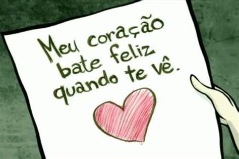 imagenes para enamorar en portugues frases amorosas para facebook