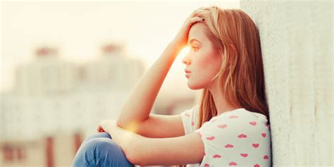 cara membuat mantan anda menyesal 6 cara melupakan mantan pacar anda berjambang