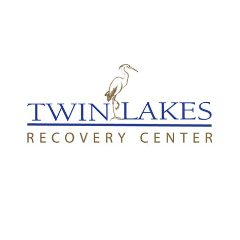 Beth Israel Inpatient Detox by Meet Our Team Lakes Recovery Center