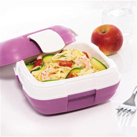 boite pour dejeuner au bureau lunch box isotherme aldi archive des offres
