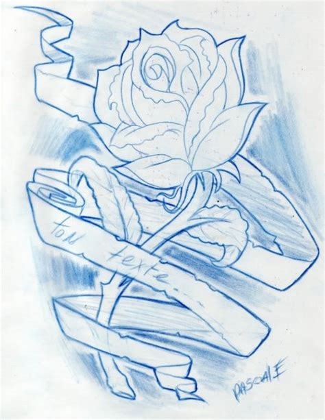 cool tattoo sketches and drawings cool tattoo sketches joy studio design gallery best design