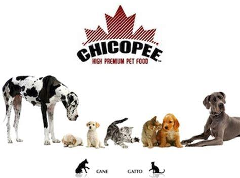 alimenti per animali torino chicopee offerte su alimenti per gatti e cani a torino aqva