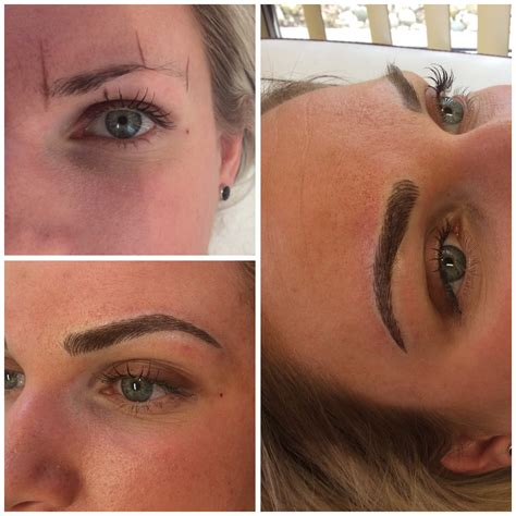 tattoo prices kitchener microblading by lumi escape beauty