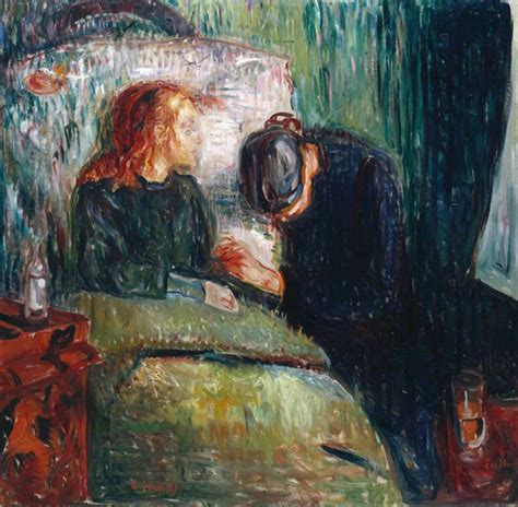 edvard munch getting to know edvard munch exploring art in the city and beyond