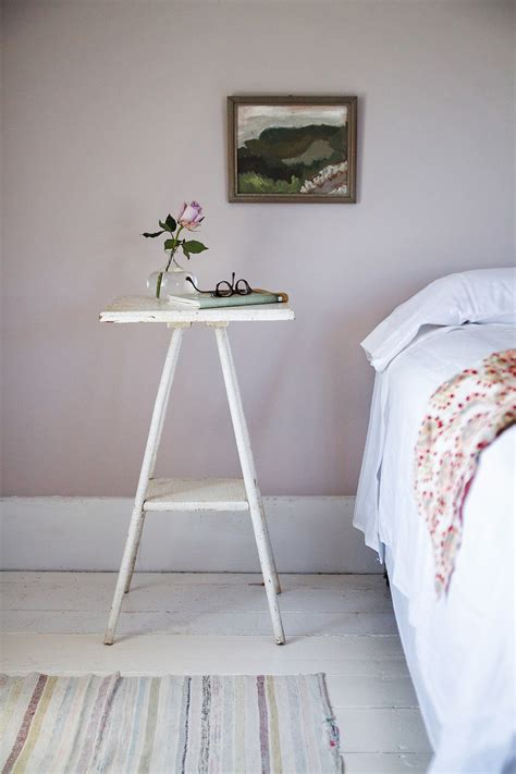 farrow and ball girls bedroom sponsored cape cod summer bedrooms refreshed with farrow