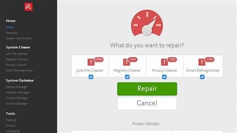 pc best free antivirus best anti virus software driverlayer search engine