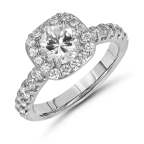 Wedding Rings New Jersey by Engagement Rings Braunschweiger Jewelers