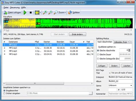free download mp3 cutter for windows 8 1 easy mp3 cutter download