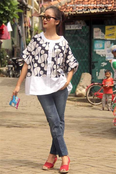 Indian Kulot 4 715 best batik dan tenun ikat images on