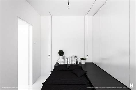 40 serenely minimalist bedrooms to help you embrace simple comforts 40 serenely minimalist bedrooms to help you embrace simple