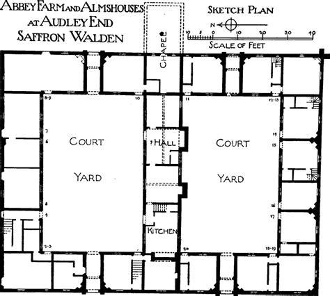 castle howard floor plan 100 castle howard floor plan cube wooden house