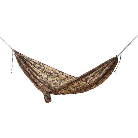 Ultralight Hammock grand trunk ultralight hammock backcountry
