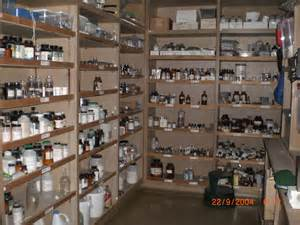 Room Design Tool Free file chemical store room differentangle 002 jpg wikipedia