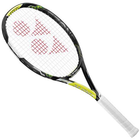 Raket Tenis Yonex R 27 yonex ezone ai 108 tokotenisku