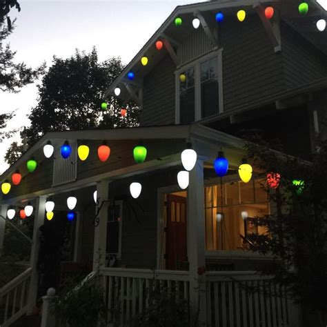 really big lights 16 best where to hang really big lights images on