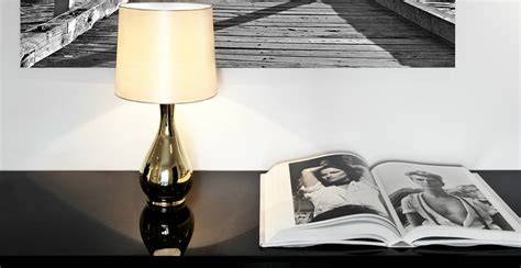 scrivania nera scrivania nera praticit 224 e raffinata bellezza dalani e