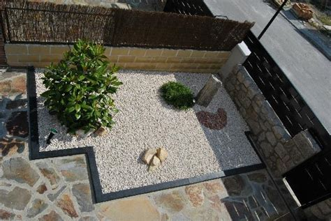 small rock garden design ideas 20 fabulous rock garden design ideas