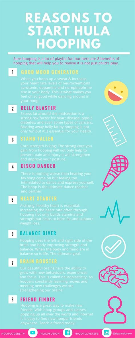Kalorienverbrauch Hula Hoop Reifen by 262 Besten Exercise Rebounder Hoop Bilder Auf