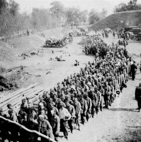imagenes videos segunda guerra mundial archivos alemanes segunda guerra mundial taringa