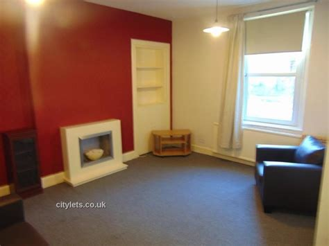 1 bedroom flats to rent in midlothian property to rent in lasswade eh18 polton cottages