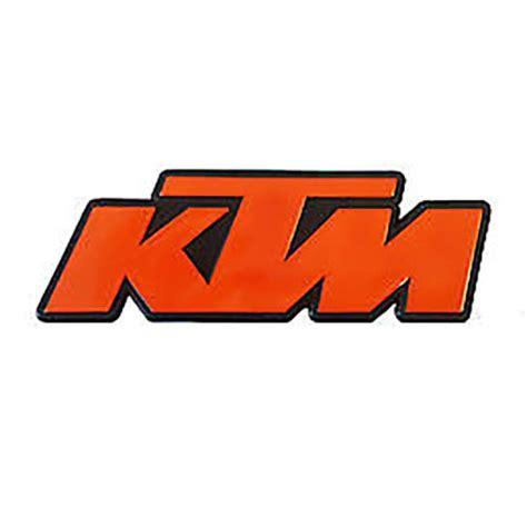 Ktm Trailer Hitch Cover Ktm 2017 Trailer Hitch Cover Dirtnroad Ktm Gifts