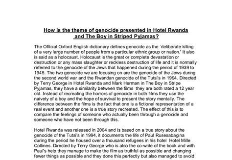 Hotel Rwanda Review Essay by Hotel Rwanda Essay Rwandan Comparison The Hotel Rwanda And Shake Hotel Rwanda Essay