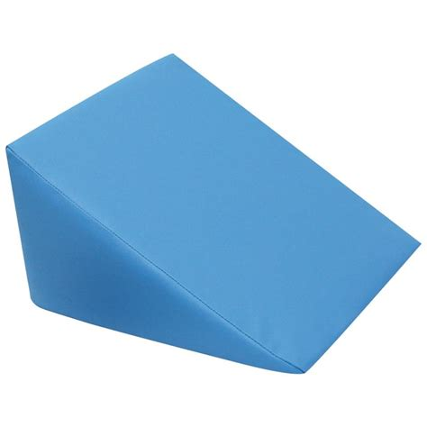 A3bs Large Foam Wedge Pillow Bed Wedges | a3bs large foam wedge pillow bed wedges