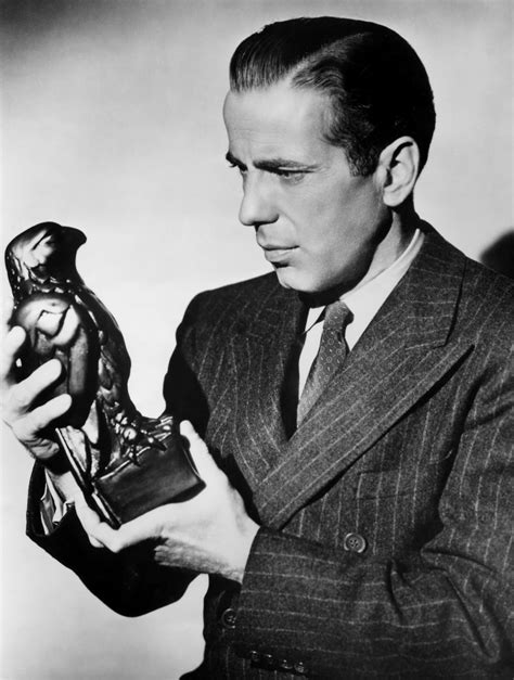 The Maltese Falcon Sells for $3.5 Million at TCM Auction