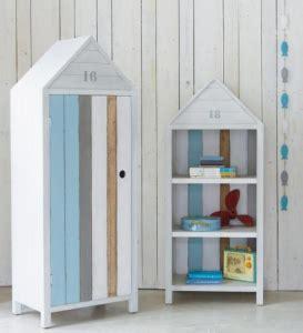 armoire bord de mer chambre bebe mobilier plage marin esprit bord de mer chambres b 233 b 233