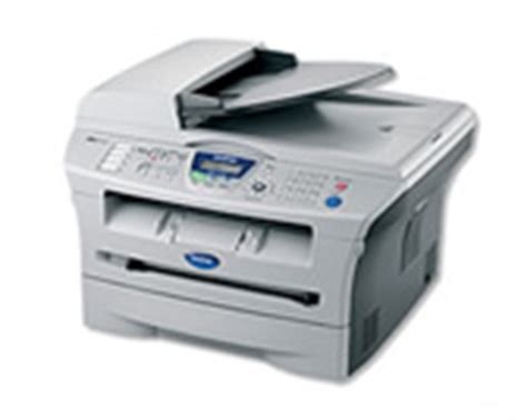brother resetter download driver brother mfc 7420 for windows 7 64 bit printer