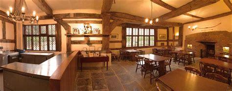 tudor tea room adlington s tudor past and recent restoration adlington