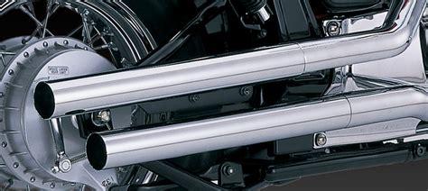 Suzuki Marauder 800 Exhaust Suzuki M800 Vz800 Exhaust M50 Marauder 800 Straightshots