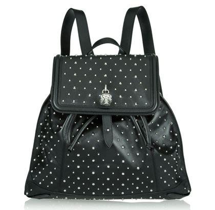 Harga Sunsilk Pink editor s choice 5 tas ransel dengan desain yang girlie 5