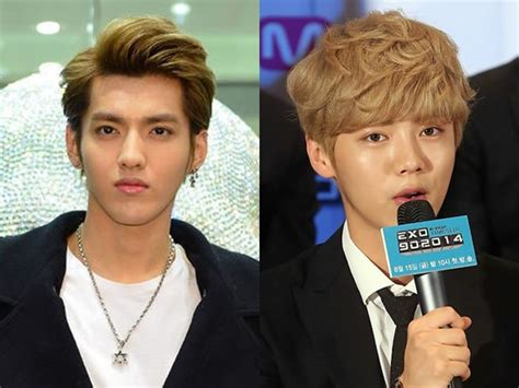 film luhan ex exo seoul court may force ex exo members sm to reach agreement