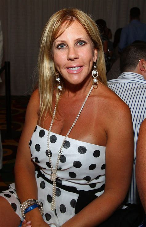 swinging in derby real housewives star vicki gunvalson s ex husband
