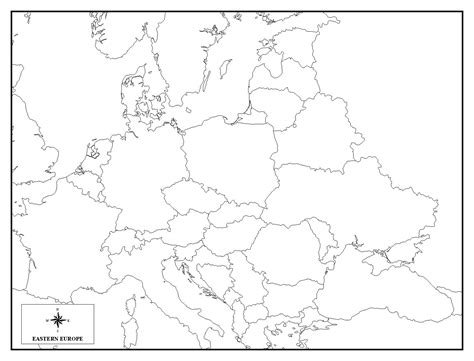 asia map practice east asia map quiz within europe countries