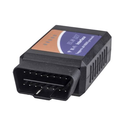 Bluetooth Car Diagnostic Obd2 V2 1 Elm327 elm327 v2 1 obd2 wifi can bluetooth or car auto