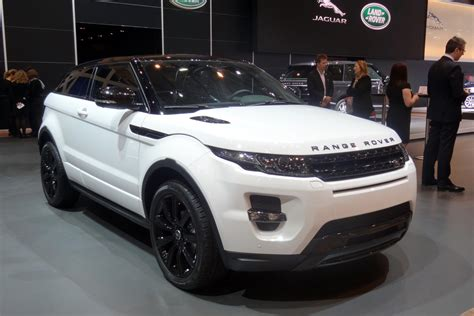 land rover malaysia chinese company releases an exact copy of range rover