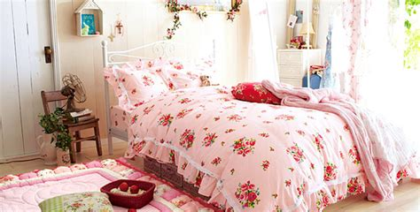 Pink Bedroom Accessories Stylish Pink And White Bedroom Ideas For