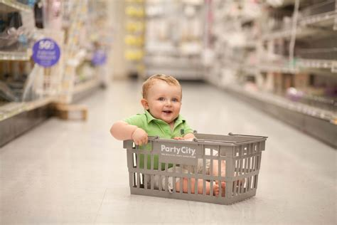 shopping for baby boy what to do when your toddler hates to shop warmze