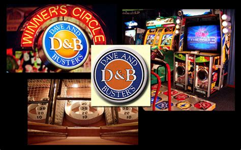 Where Can I Buy A Dave And Busters Gift Card - dave buster s reviews albany ny 1 crossgates mall road l117 opentell