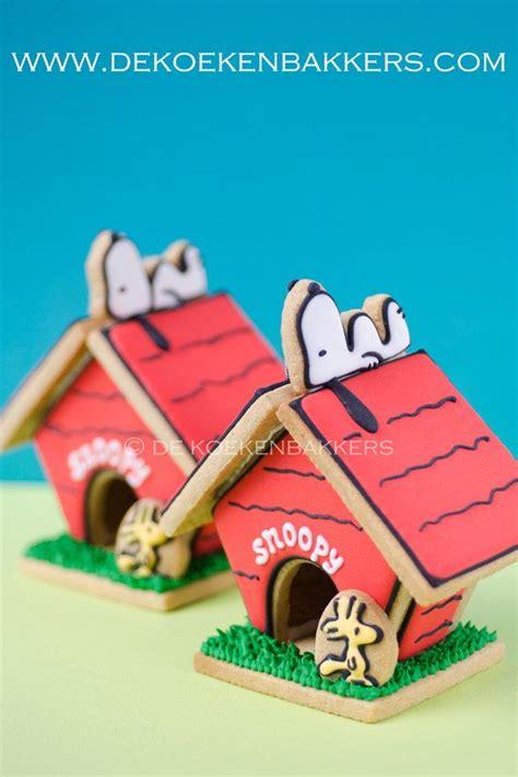 snoopy dog house cookie cutter 25 melhores ideias de natal de charlie brown no pinterest feliz natal charlie brown