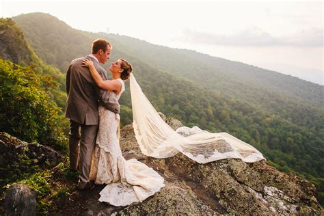 twickenham house twickenham house wedding ashe county kaitlyn aj matt powell productions
